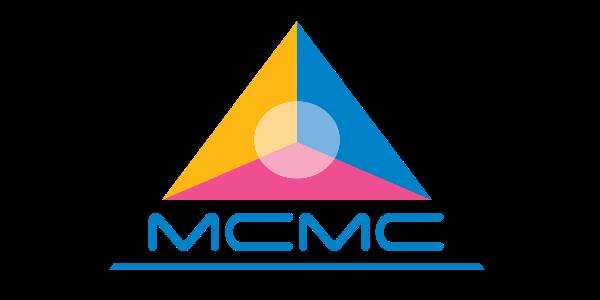 Perjawatan Kosong Di Suruhanjaya Komunikasi Dan Multimedia Malaysia SKMM 13 14 March 2015