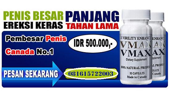 vimax malang jual obat pembesar penis malang toko dewasa malang