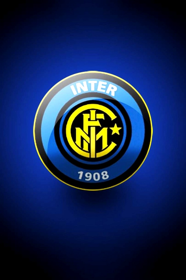 inter milan wallpaper 2012 - photo #38