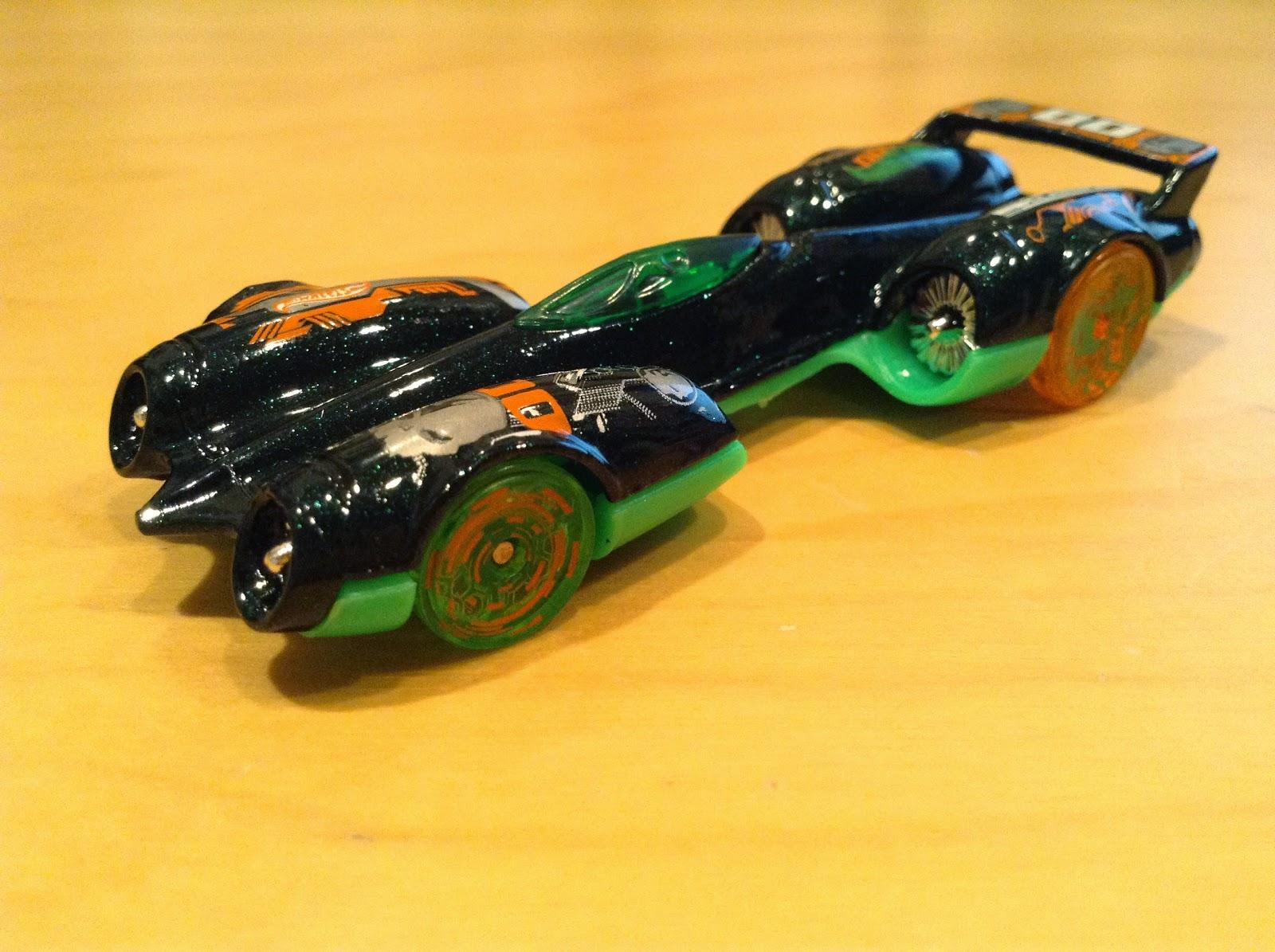 Hot Wheels High Speed Racing Wheels High Speed Wheels