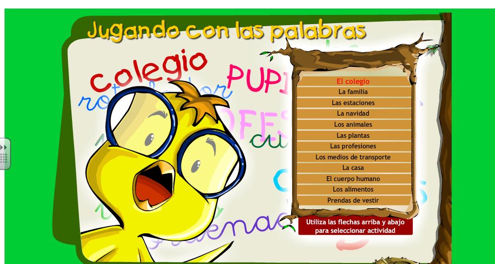 http://www.gobiernodecanarias.org/educacion/4/Medusa/GCMWEB/Code/Recursos/VisualizarPagina.aspx?contenido=8UH%2f9PdcJ2zE%2f5p%2byAbGlxS32qpoDs4YuvwFmaANbTQ%3d&IdRecurso=10995