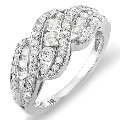 Design Wedding Rings Engagement Rings Gallery Round Diamond