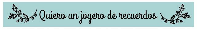 http://www.salvarecuerdos.com/p/joyeros-artisticos.html
