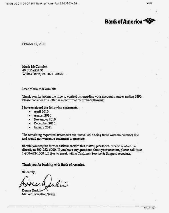 Subpoena and Information Request Issued to Halliburton (PDF)
