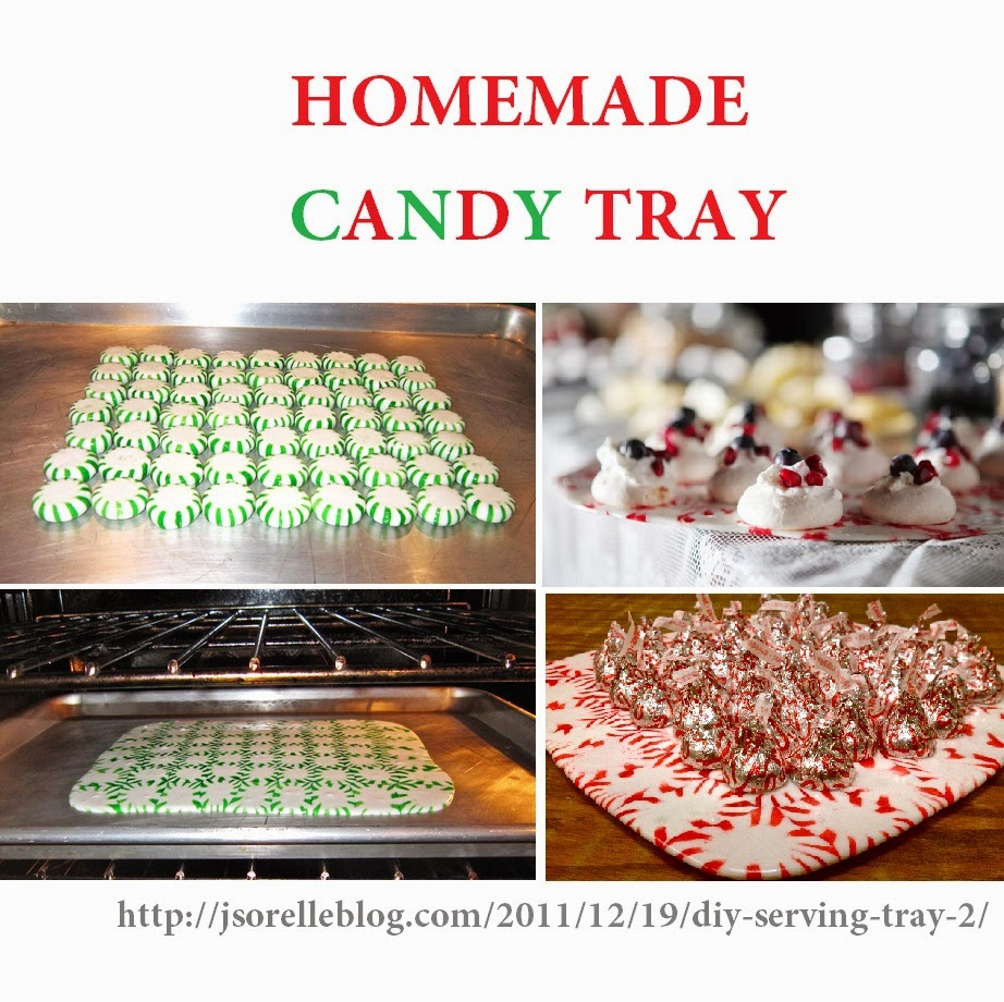 http://jsorelleblog.com/2011/12/19/diy-serving-tray-2/