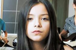 Angie Vázquez Espinoza