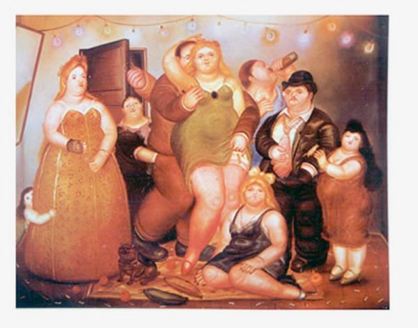 prostitutas en casa de campo prostitutas pintura