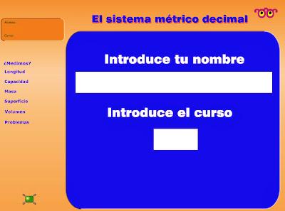 http://www.ceiploreto.es/sugerencias/juntadeandalucia/Sistema_metrico_decimal/sistemaMetrico.swf