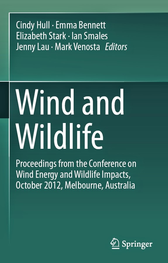 http://www.springer.com/environment/nature+conservation+-+biodiversity/book/978-94-017-9489-3