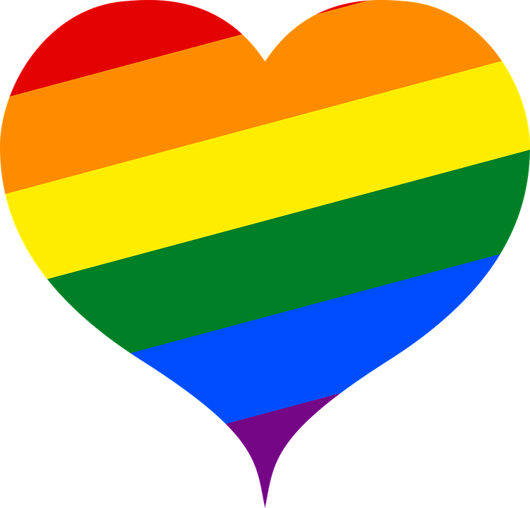 LGBT Friendly Blog