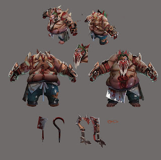 pudge+concepts.jpg