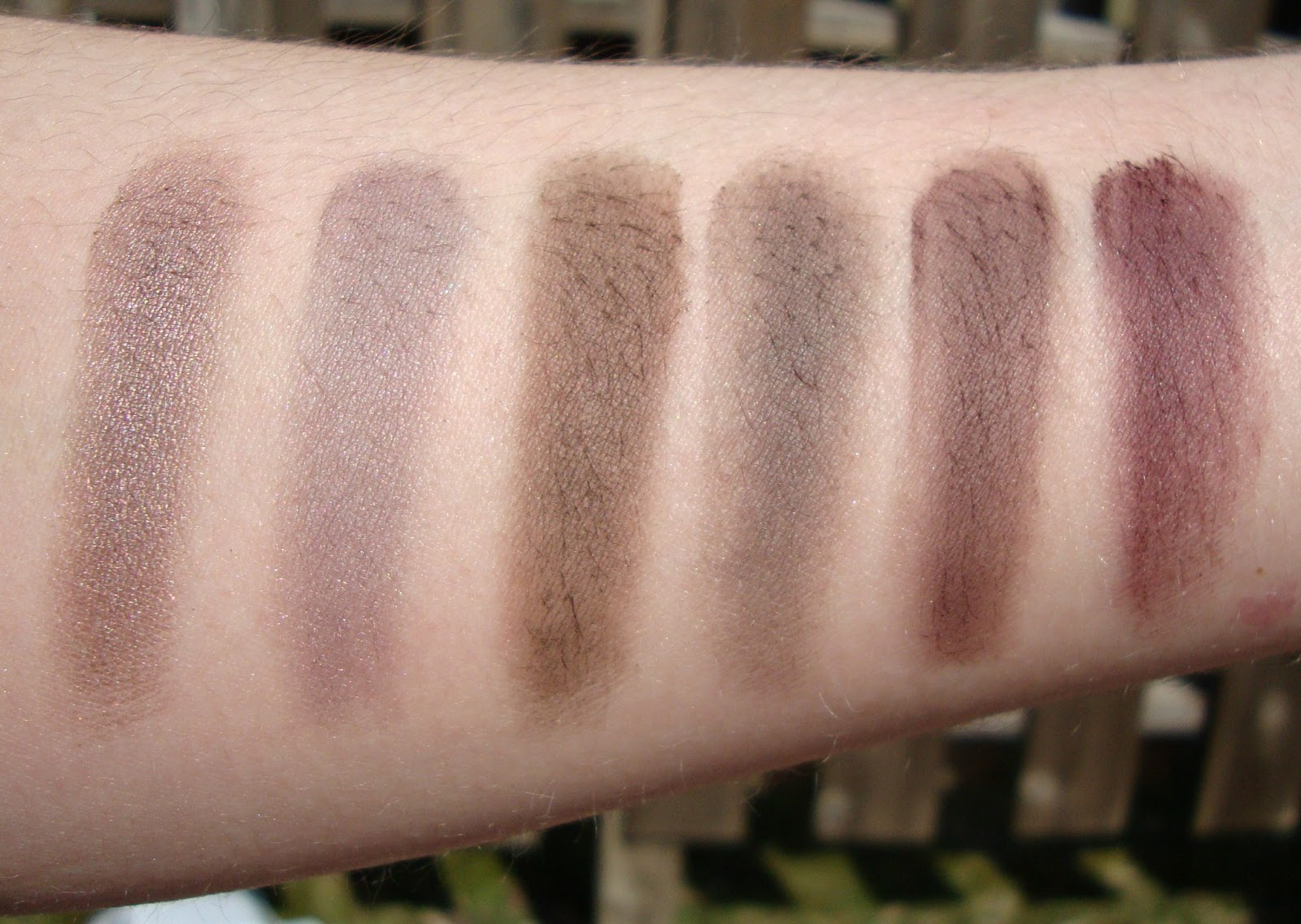 left to right satin taupe shale cross cultural mystery handwritten sorcery - Sable Color Cultura