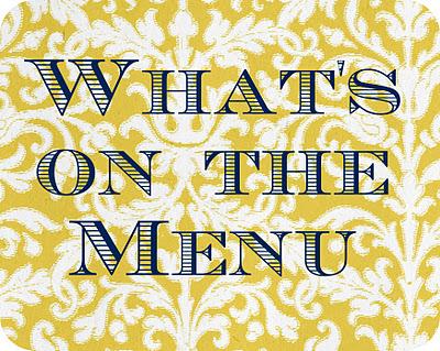 Whats on the menu?   Food slots    Euro Palace Casino Blog