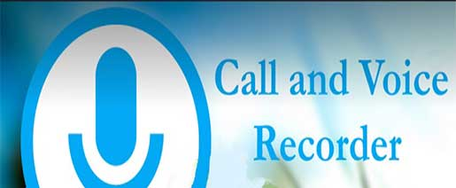 Call recorder Apk v3.1.5 [Full]