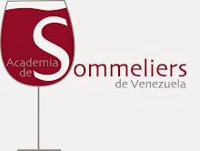 Academia de Sommeliers de Venezuela