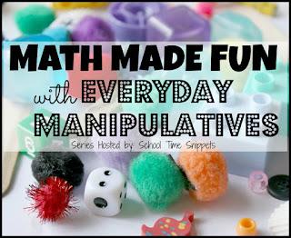 math made fun