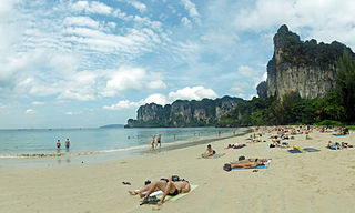 "Thailand <a href=""http://vionm.com/things-to-do-in-bangkok-thailand/thailandhoneymoon-go-on-the-phuket-beach-inward-thailand/"">Beaches</a>: The Best Stone Climbing House Inward Thailand..."