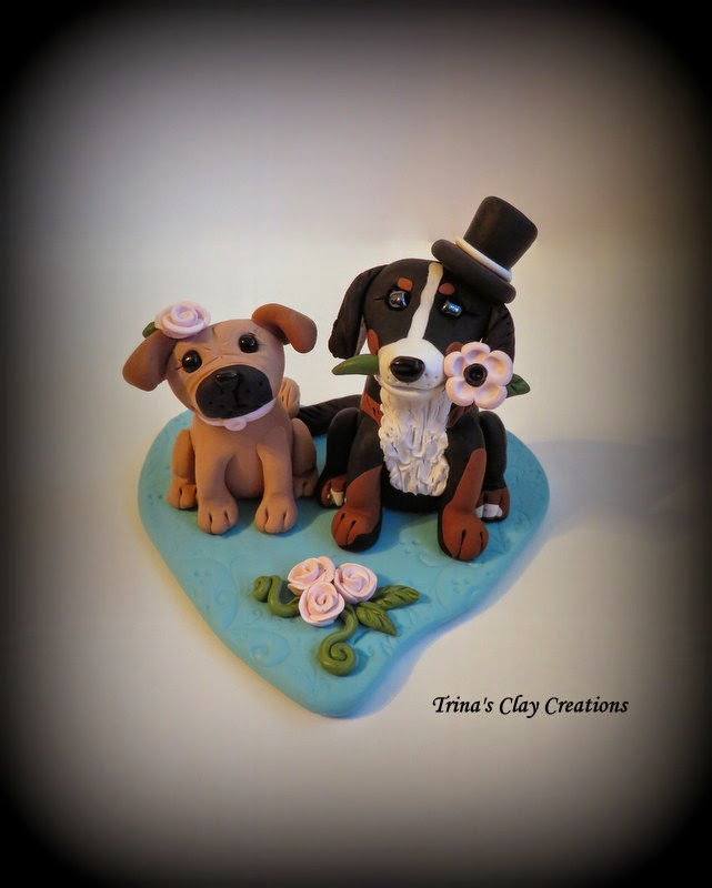 https://www.etsy.com/listing/182971047/wedding-cake-topper-custom-cake-topper?ref=shop_home_active_5