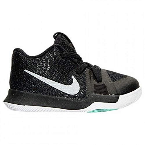 new products cf557 d4b97  kobe  shoes Nike Kyrie 3