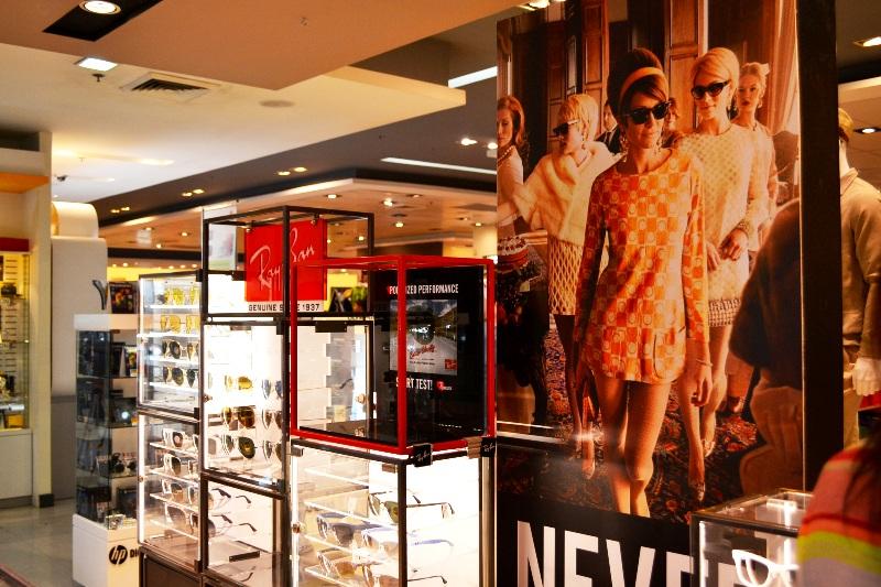 ray ban outlet store tazv  ray ban outlet store