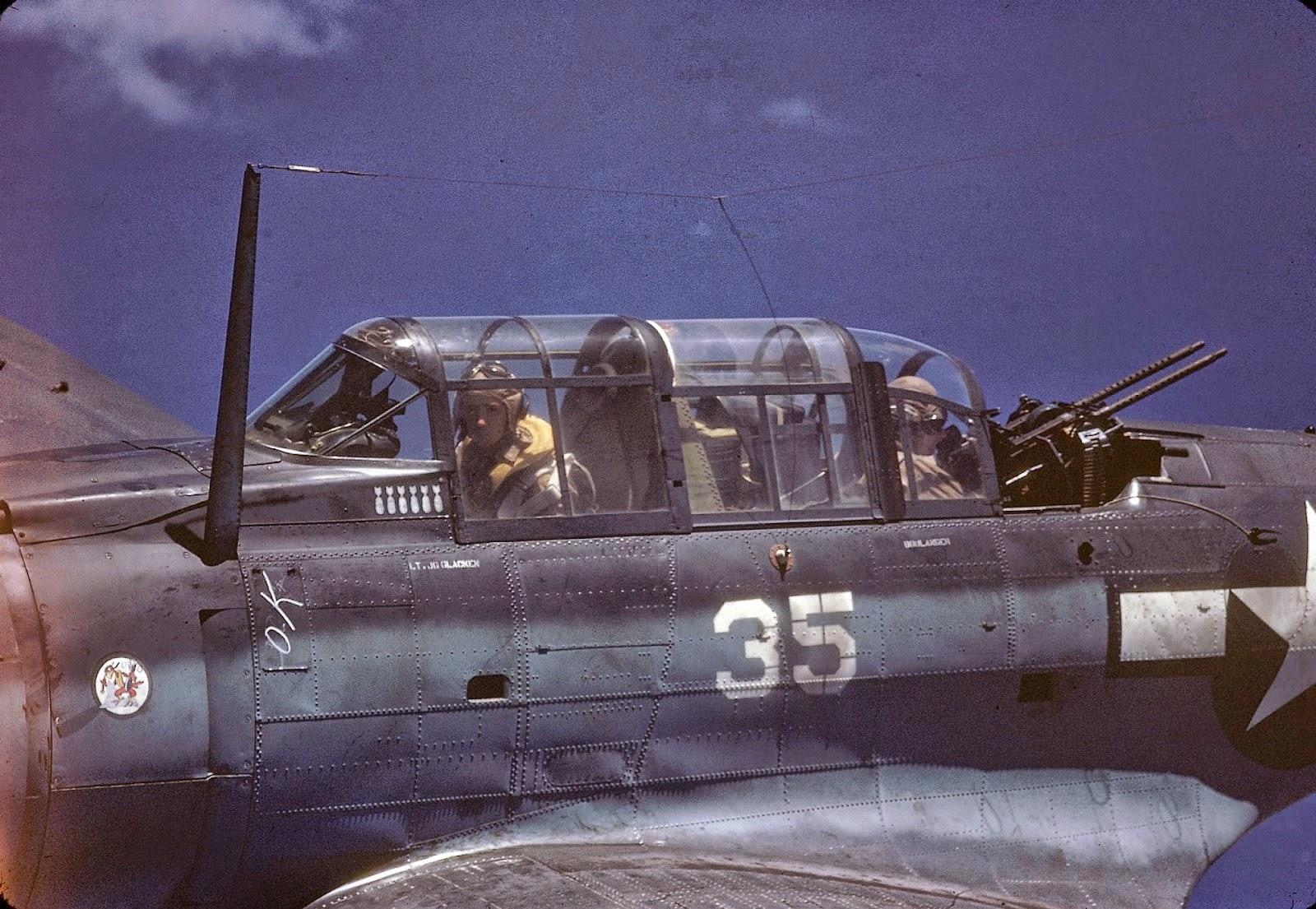 http://3.bp.blogspot.com/-d3CDXqVVk2w/VLacY2vNZiI/AAAAAAABOMw/_boetVPLxIo/s1600/Rare+Color+Photographs+from+World+War+II+(9).jpg