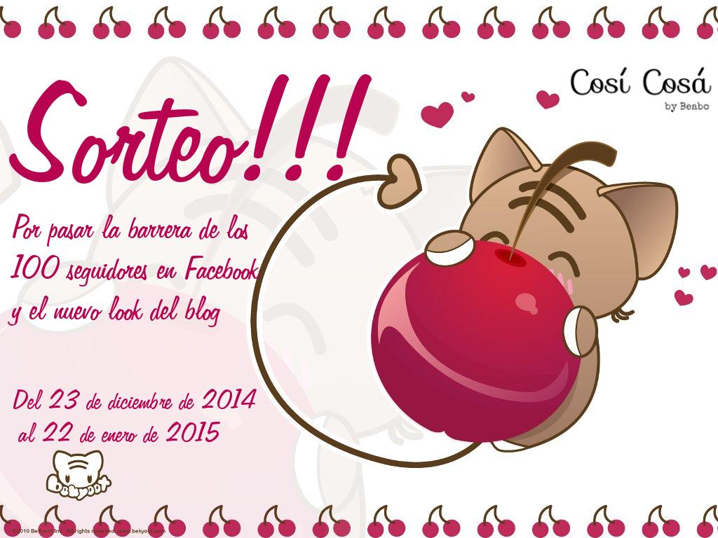 http://cosicosabybeabo.blogspot.com.es/2014/12/nuevo-look-del-blog.html