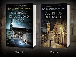 Más novela negra