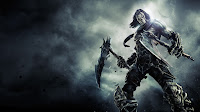 Darksiders II Game Wallpaper 4 | 1920x1080