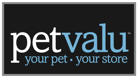 image Kawartha Lakes Bobcaygeon Petvalu logo your pet - your store