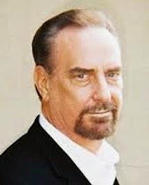 Fortune Teller, guest post by Jack Getze, www.writersandauthors.info