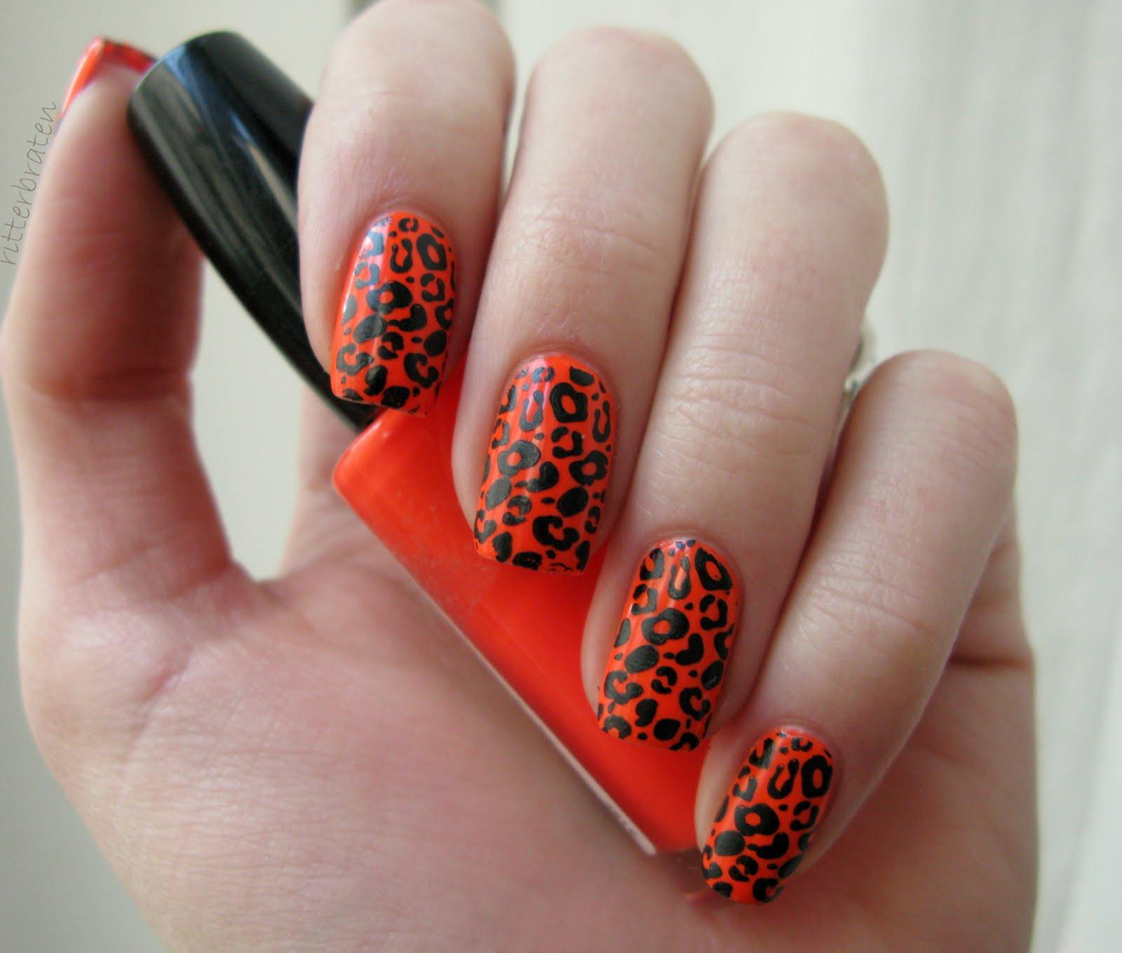 nageldesign fotogalerie - Fotogalerie RS Nails Mobiles Nagelstudio Ramona Spörke
