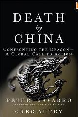 """DEATH by CHINA - """"CHẾT DƯỚI TAY HÁN CỘNG""""???"""