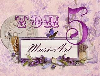 Мари-арт