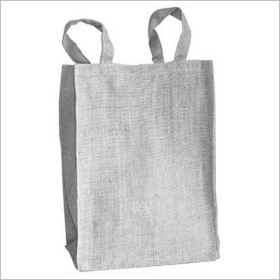 Jute Bag Making Machine For Small Business At Home