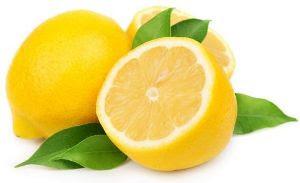 Manfaat air lemon untuk pencernaan
