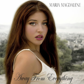 maria-magdalini-away-from-everything