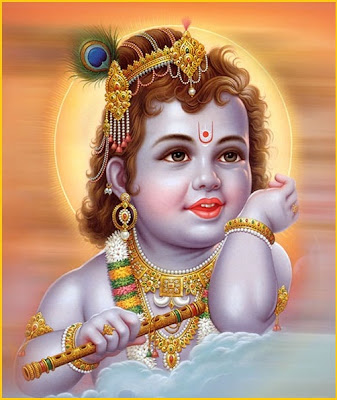 Janmashtami of Krishna SMS 2012 Date Songs Wallpapers Pictures Festival India wishes