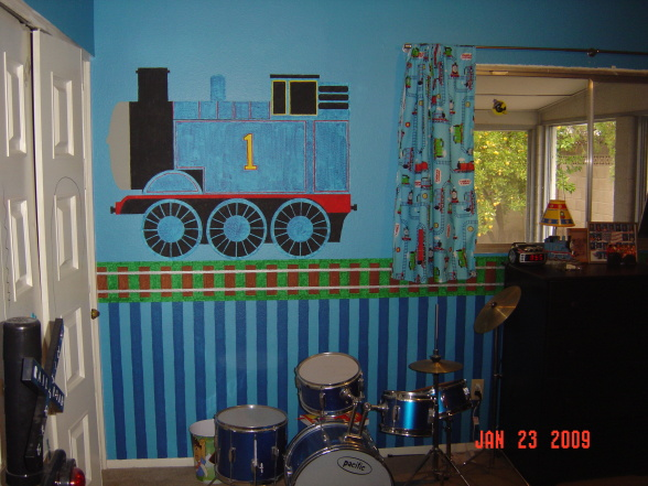 home interior decorating thomas and friends bedroom decor