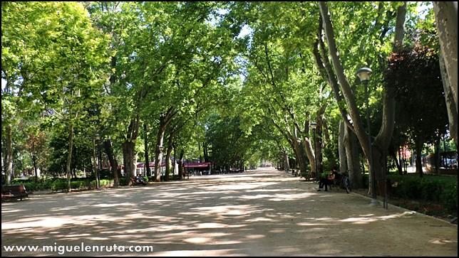 Parque-Abelardo-Sánchez