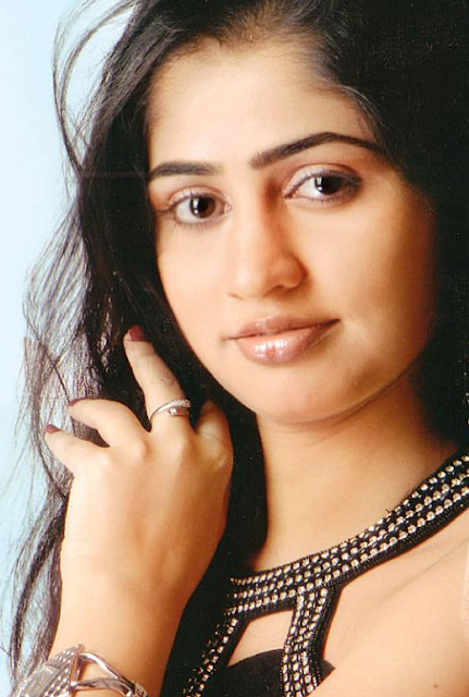 actress poonam mishra