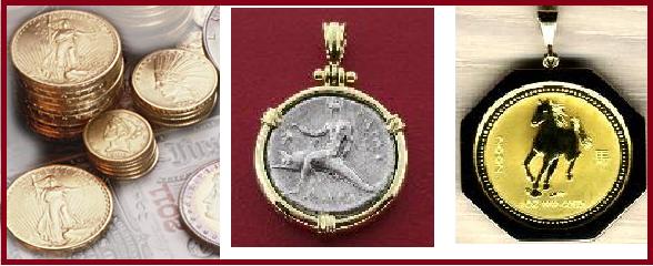 Buy Coins Online