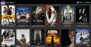 best free download movies and tv shows