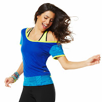 http://www.zumba.com/en-US/store-zin/US/product/funk-it-up-sexyback-tee?color=Have+a+Blast+Blue