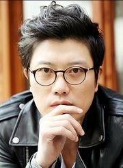 Biodata Park Hee Soon pemeran tokoh Oh Dae-young