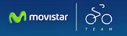 ☺☺ videos de MOVISTAR ☺☺