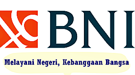http://www.pendaftaranonline.web.id/2015/03/pendaftaran-online-beasiswa-bni.html