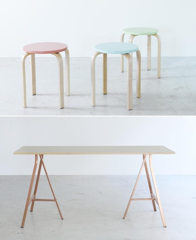 ikea br kig designinwhite blog o bydlen designu a inspiraci. Black Bedroom Furniture Sets. Home Design Ideas