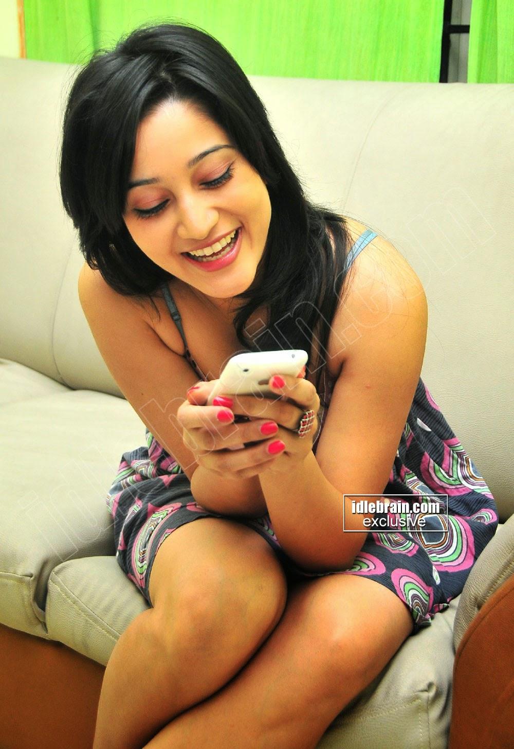 Ritu Barmecha phone