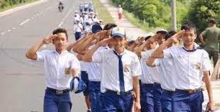 Bocoran Soal dan Kunci Jawaban Ujian Nasional UN SMP 2015