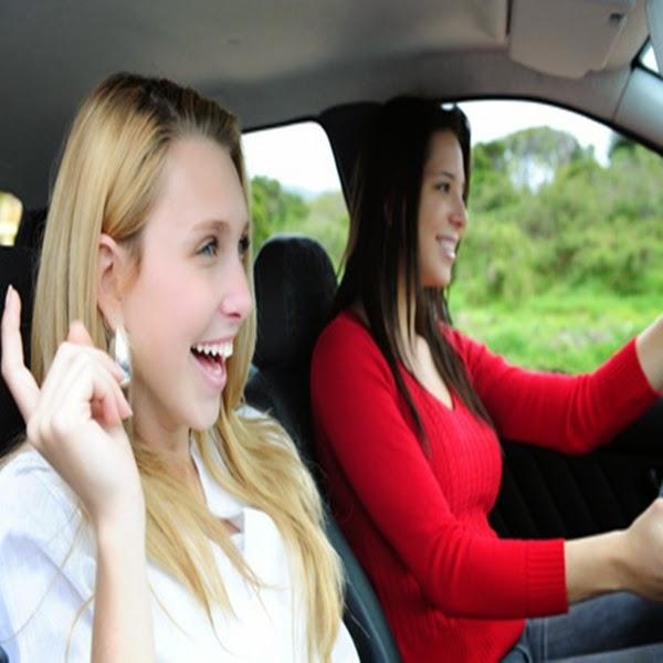 Auto Insurance Quotes Florida